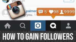 8-best-tips-to-increase-your-instagram-followers