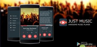Get Tuned with the 5 Most Awaited Music Apps for Android