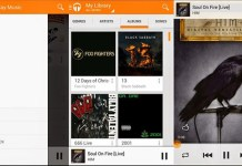 facts-you-need-to-know-about-google-play-music