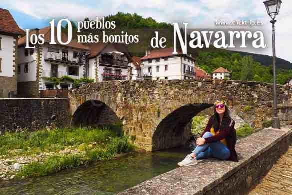 Los-10_diez-pueblos-mas-bonitos-de-Navarra-visitar-ver-y-hacer-España_ClickTrip