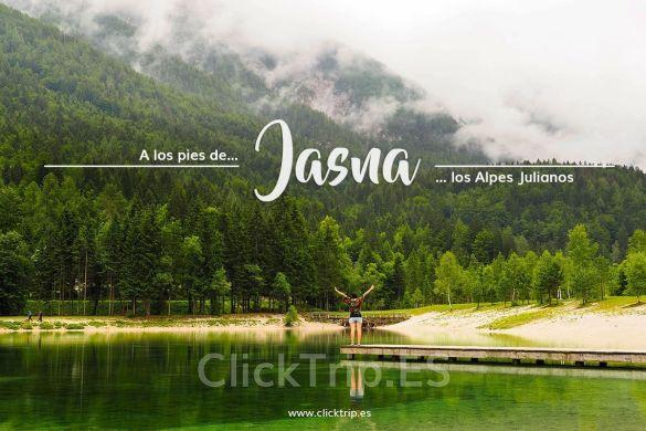 Jasna-Lago-Eslovenia-Que-ver-Jezero-Gamuza-Cuernos-Dorado_ClickTrip