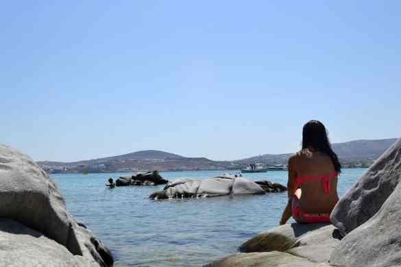 Las mejores playas de Naxos_Kolymbithres_portada