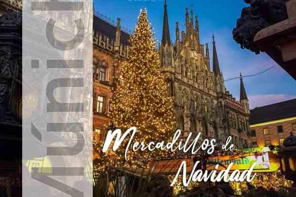 Mercadillos_de_Navidad_de_Múnich_Mercados_navideños_Baviera_ClickTrip