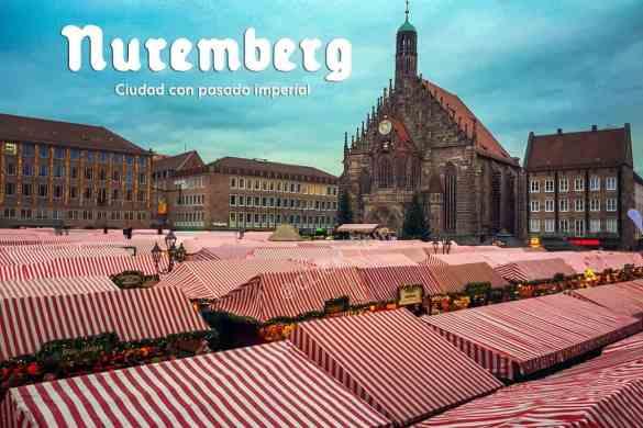 Que_ver_y_hacer_en_Nuremberg_en_un_día_Baviera_ClickTrip