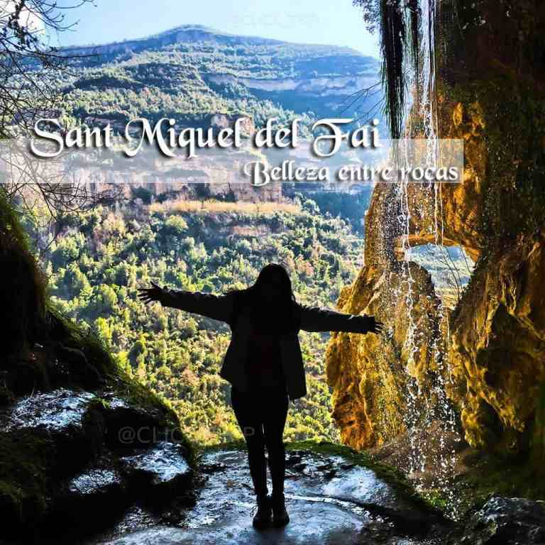Ruta_Excursió_Sant_Miquel_Del_Fai_Monastir_Espai_Natural_Barcelona_ClickTrip