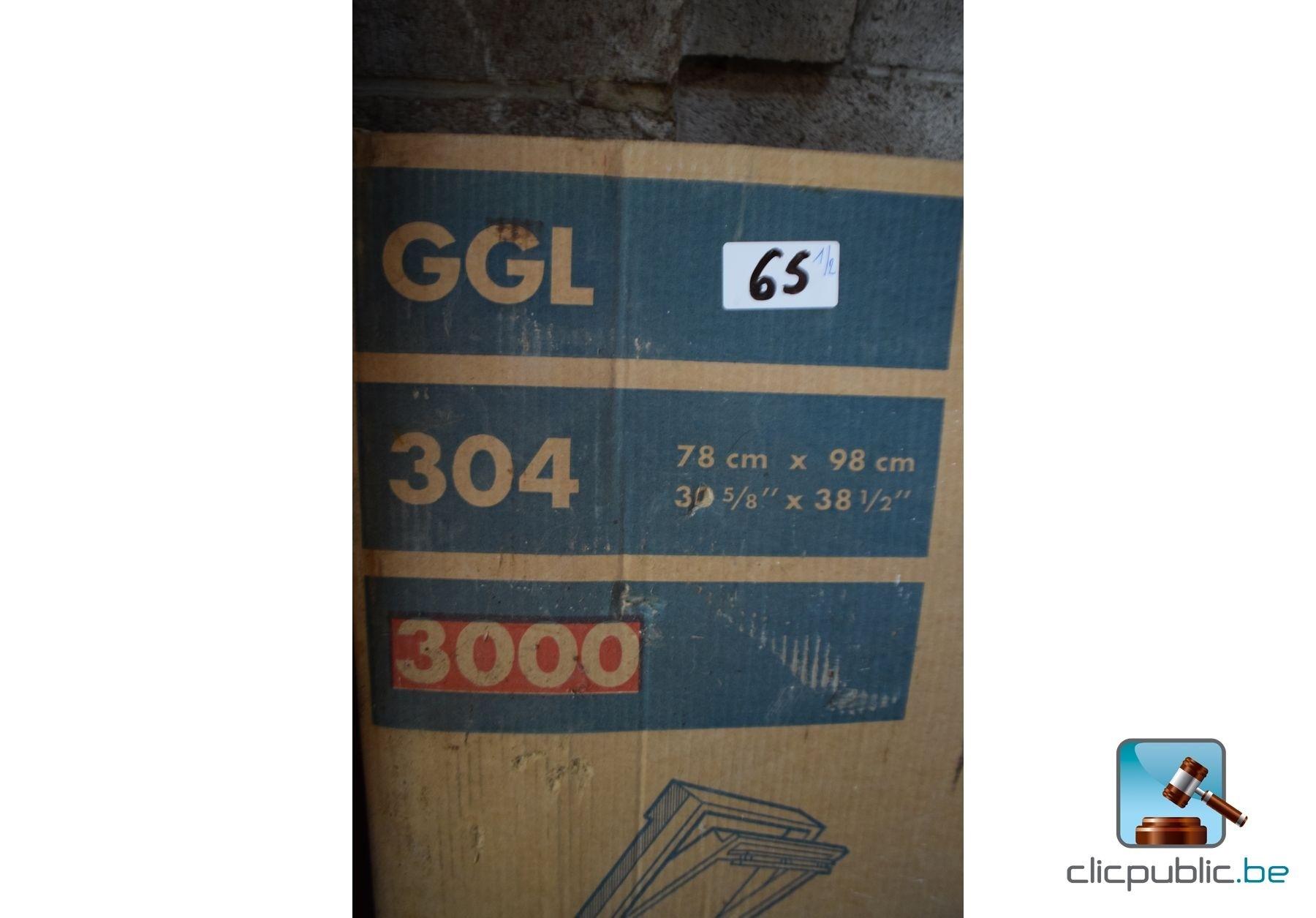 store velux ggl edh ref 65