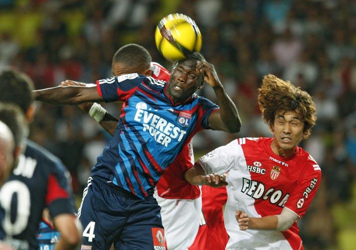 Assistir Lille x Rennes ao vivo 12h00 – Campeonato Francês