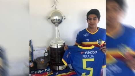 Foto: Divulgação / Soledade FC