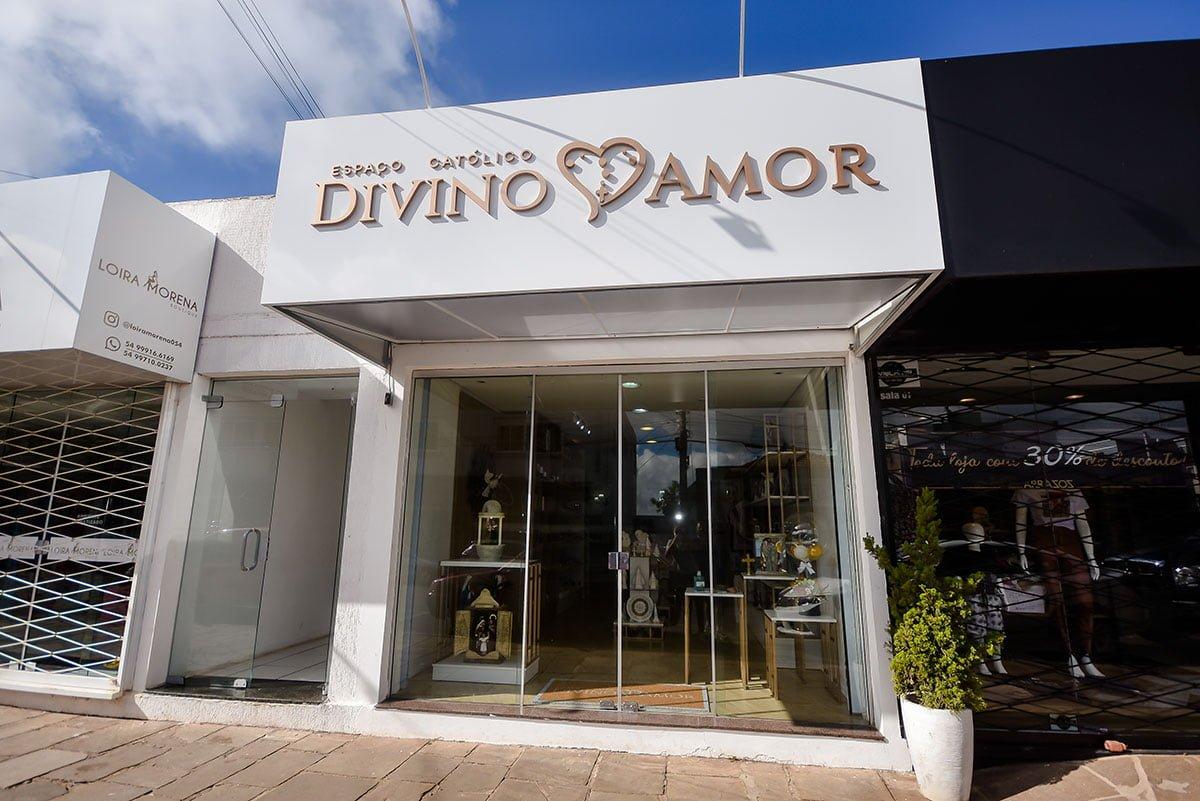 divino-amor-4