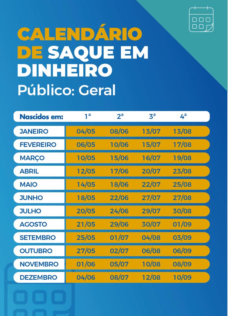 Arte/Agência Brasil