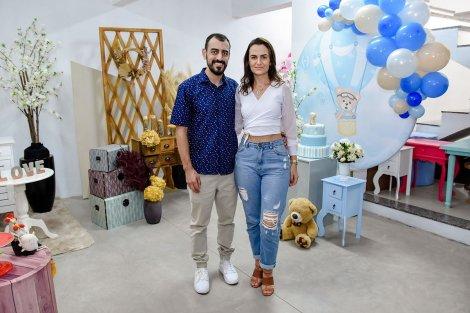 Camila Peres / ClicSoledade