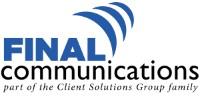 FinalCommunications_200x100