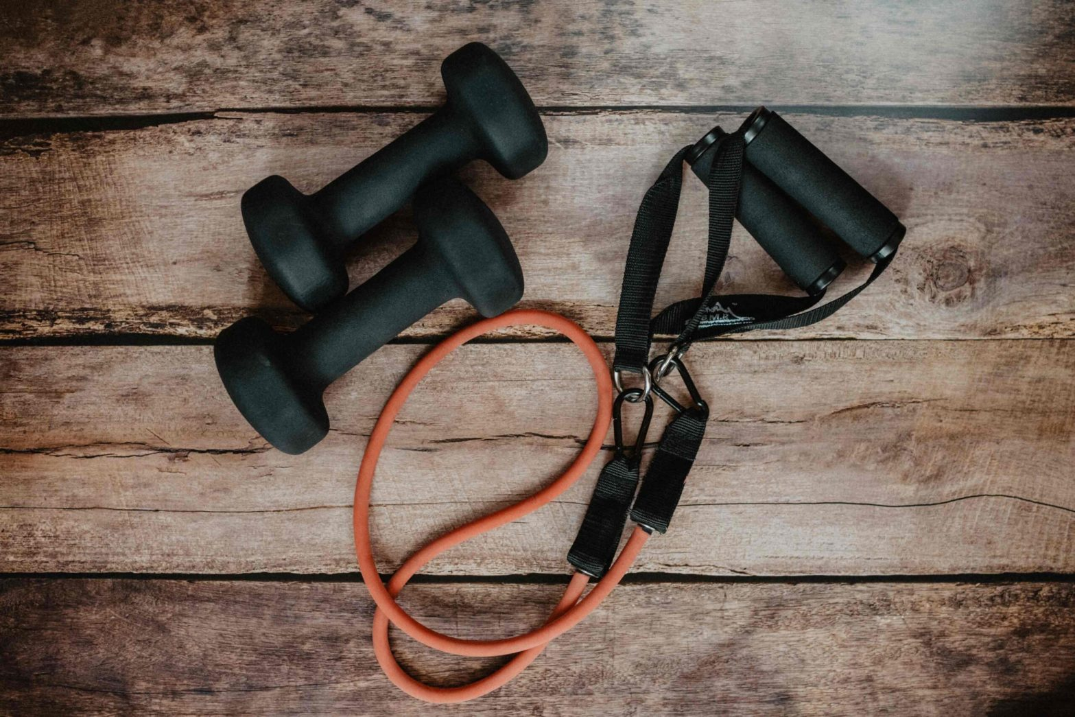 Jump rope, how to build exercise habits