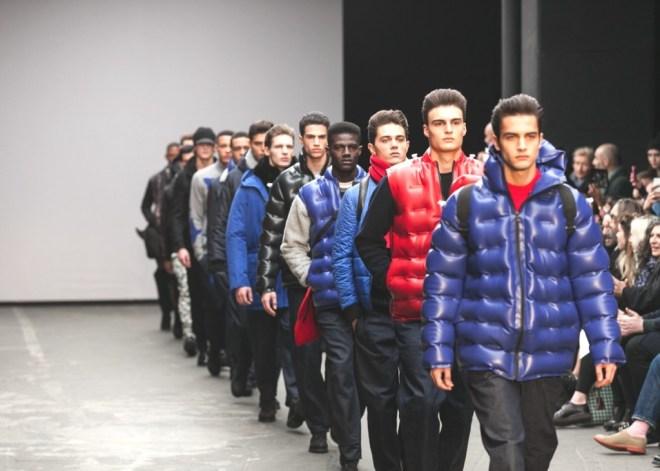 Christopher Raeburn AW15 (Kensington Leverne, British Fashion Council) 8_72dpi