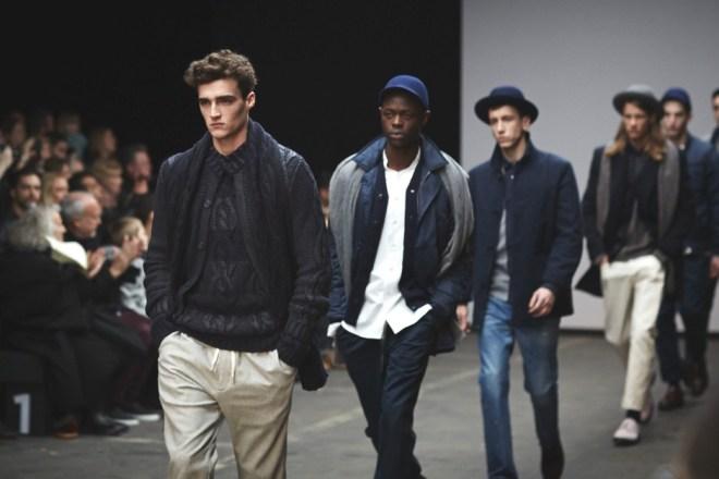 YMC AW15 (Shaun James Cox, British Fashion Council) 5_72dpi