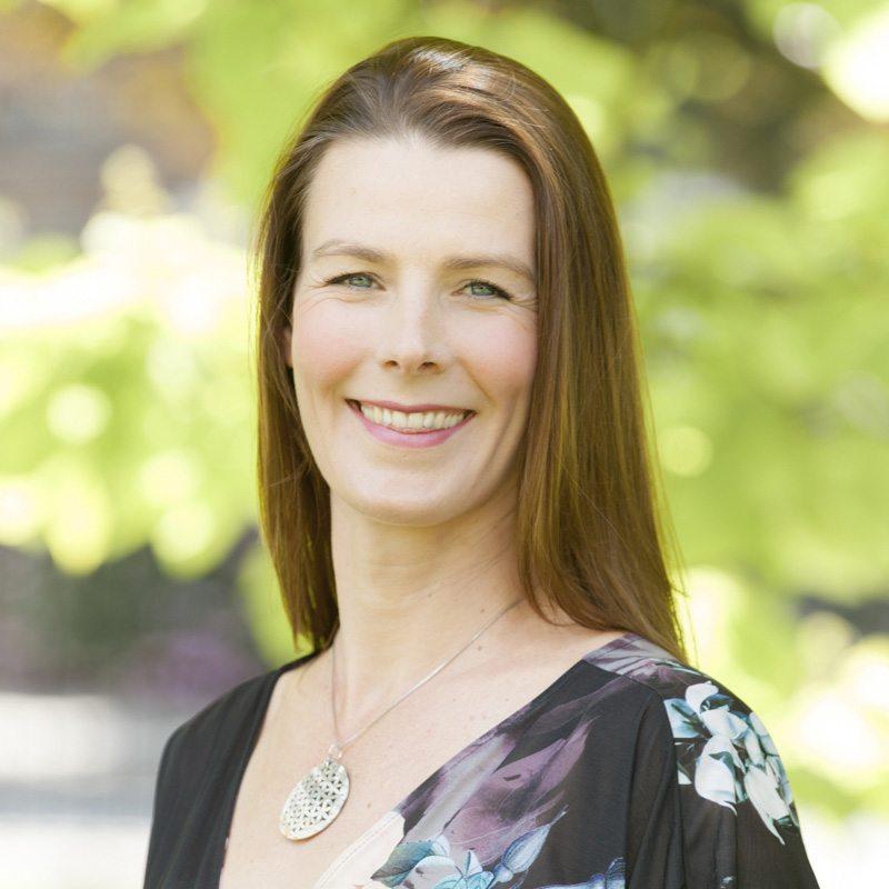Lara Waldman, Abundance Activator