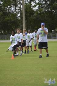 cliff_avril_2013_football_camp_132
