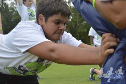 cliff_avril_2013_football_camp_30