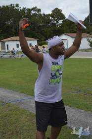 cliff_avril_2013_football_camp_83