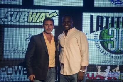 cliff_avril_2013_sponsor_appreciation_52