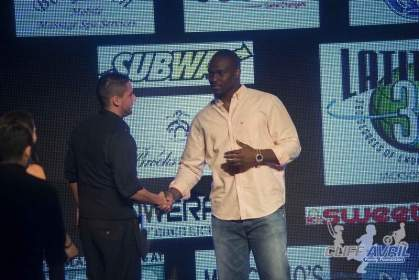 cliff_avril_2013_sponsor_appreciation_55