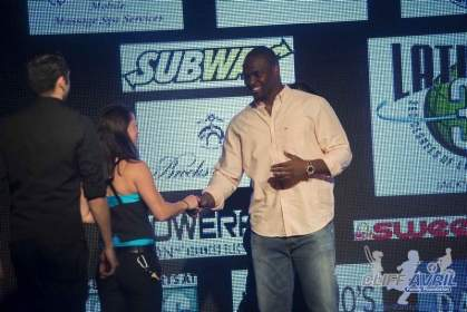 cliff_avril_2013_sponsor_appreciation_56