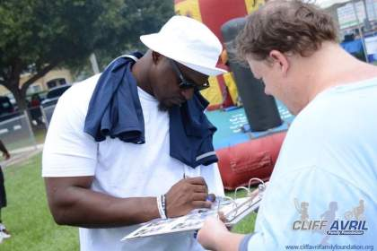 Cliff_Avril_Family_Fun_Day03