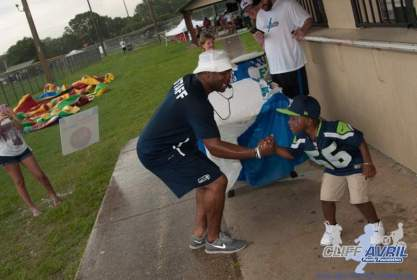 Cliff_Avril_Family_Fun_Day38