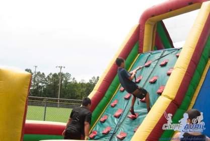 Cliff_Avril_Family_Fun_Day44