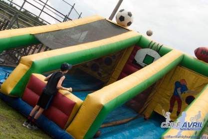 Cliff_Avril_Family_Fun_Day55