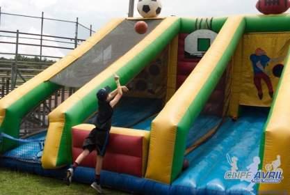 Cliff_Avril_Family_Fun_Day56