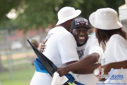 Cliff_Avril_Family_Fun_Day58