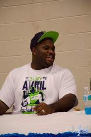 Cliff_Avril_Football_Camp_102