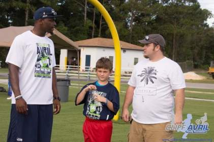 Cliff_Avril_Football_Camp_15