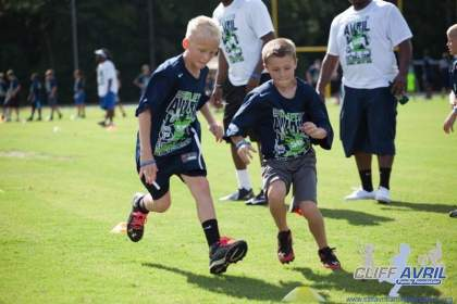 Cliff_Avril_Football_Camp_38