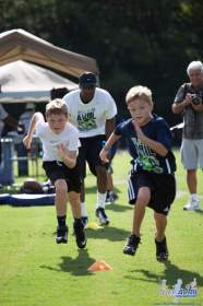Cliff_Avril_Football_Camp_40