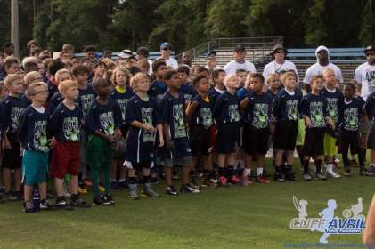 Cliff_Avril_Football_Camp_45