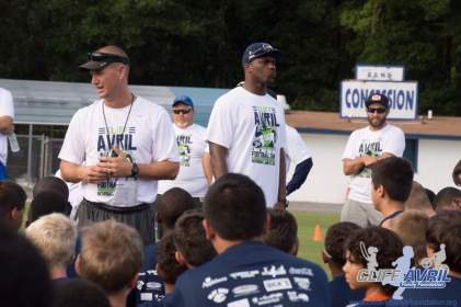 Cliff_Avril_Football_Camp_47