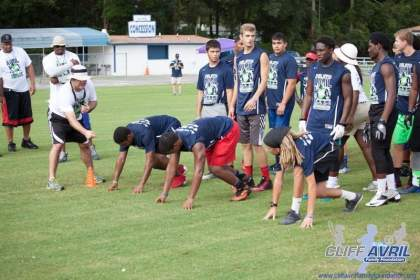 Cliff_Avril_Football_Camp_55