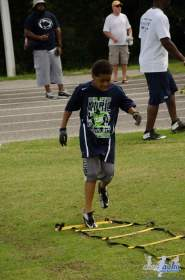 Cliff_Avril_Football_Camp_68