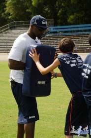 Cliff_Avril_Football_Camp_72