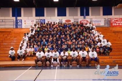 Cliff_Avril_Football_Camp_78