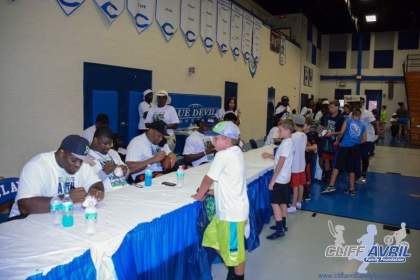 Cliff_Avril_Football_Camp_84