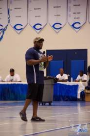 Cliff_Avril_Football_Camp_94