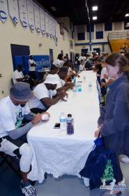 Cliff_Avril_Football_Camp_96