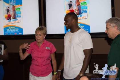 Cliff_Avril_Sponsor_Appreciation_25