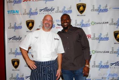 2015_Dining_to_Make_a_Difference_33
