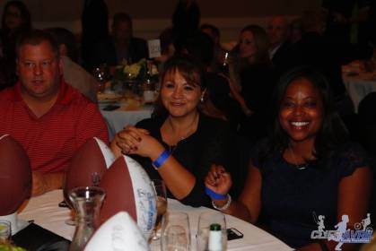 2015_Dining_to_Make_a_Difference_87