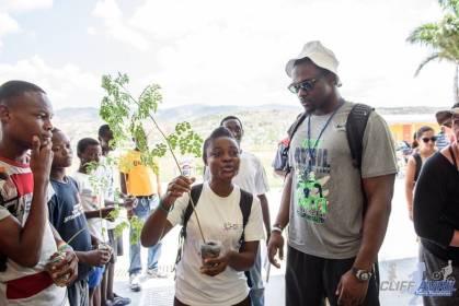 2016_Cliff_Avril_Haiti_Trip_123