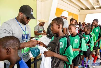 2016_Cliff_Avril_Haiti_Trip_124